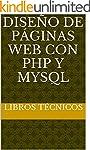 Dise�o de p�ginas Web con PHP y MySQL