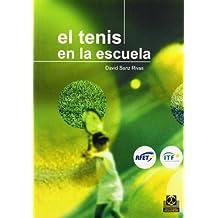 TENIS EN LA ESCUELA, EL (Color) (Deportes)