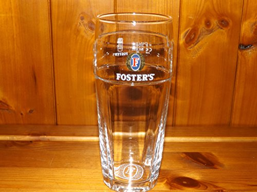 fosters-pint-glass-the-amber-nectar-chunky-old-style-glass