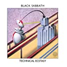 Technical Ecstasy (Remastered)