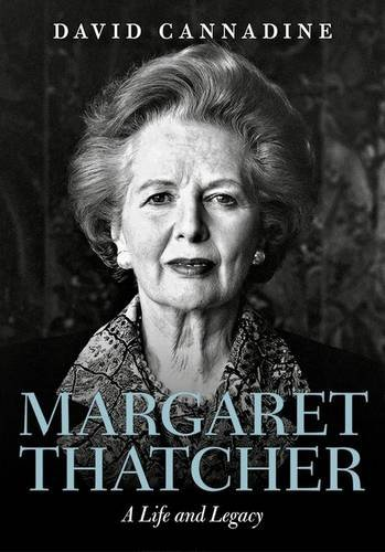 margaret-thatcher-a-life-and-legacy
