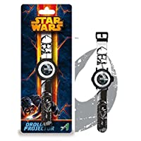 Star Wars 70021111Watch-Action Figure