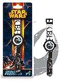 Star Wars 70021111 - Watch, Figura