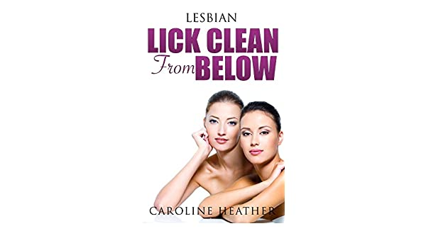 Porn hub hairy mature brunettes videos