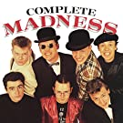 Complete Madness [VINYL]