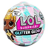 LOL Surprise Globe Glitter 561606E7C 8 sorprese, One Random