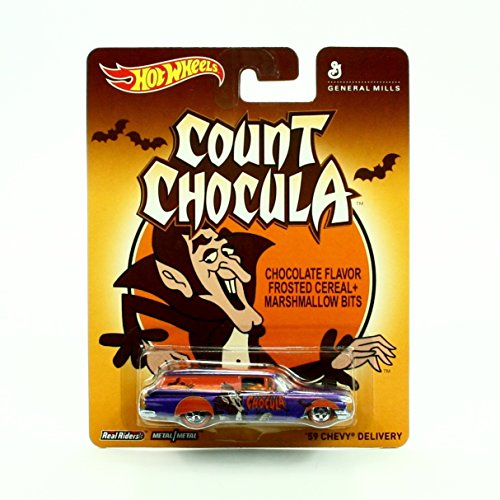 hot-wheels-pop-cultura-general-mills-conde-chocula-59-chevy-entrega