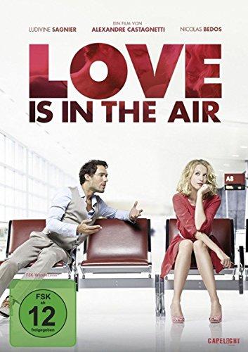 Bild von Love is in the Air