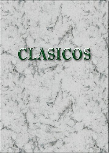 El crimen del Padre Amaro por Jose Maria Eca de Queiros