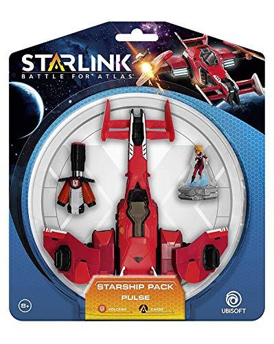 Starlink Starship Pack – Pulse - 7