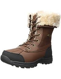 efc71cb6c1 Suchergebnis auf Amazon.de für: lugz: Schuhe & Handtaschen