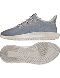 promo code fc08c d3d03 adidas Tubular Shadow CK, Chaussures de Fitness Garçon
