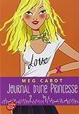 journal d une princesse tome 2 premiers pas de meg cabot 2 juillet 2014 poche