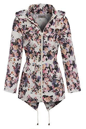 ss7-womens-floral-raincoat-sizes-8-to-16-uk-14-floral-print