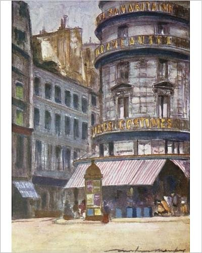 photographic-print-of-la-samaritaine