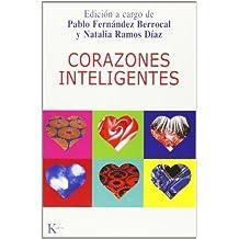 Corazones inteligentes by Fernandez Berrocal, Pablo, Ramos Diaz, Natalia (2006) Paperback