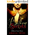 A Billion Secrets: A Billionaire Vampire Romance