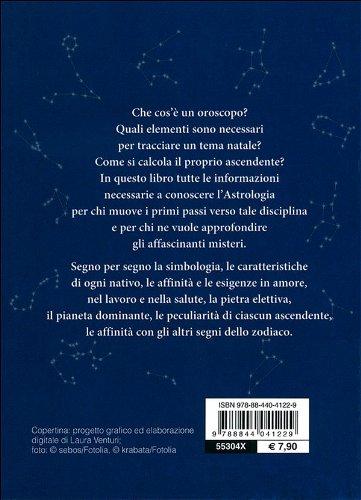 Zoom IMG-1 astrologia