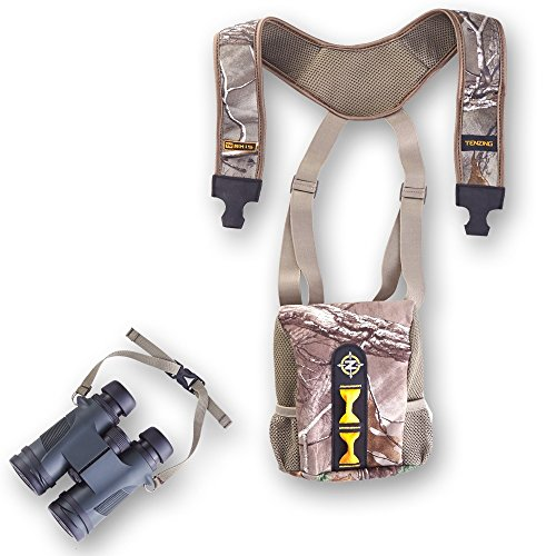 tenzing-tc-bh-15-the-choice-bino-holster-realtree-xtra-by-tenzing