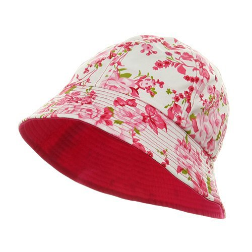 17b38b7316b6e Cap - Page 1283 Prices - Buy Cap - Page 1283 at Lowest Prices in ...