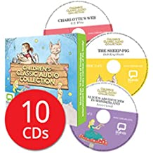 Children's Classic Audio Collection