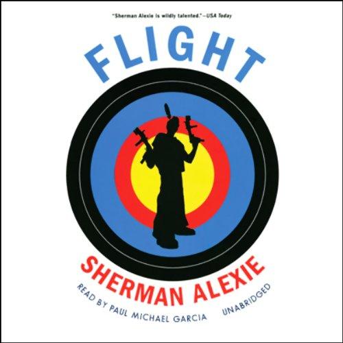 Flight  Audiolibri