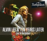 Live at Rockpalast 1978 [Vinyl LP]