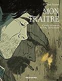 vignette de 'Mon traître (Pierre Alary)'
