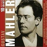 Gustav Mahler: Lieder & Sinfonien (Wallet Box)
