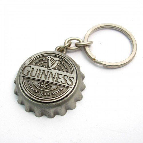 guinness-tapon-llavero-abrebotellas
