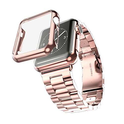 dokpavr-apple-watch-funda-protectora-case-para-apple-watch-iwatch-sport-iwatch-edition-38mm-oro-rosa