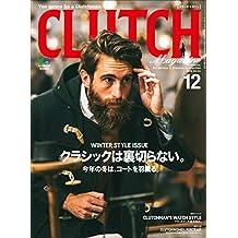 CLUTCH Magazine (クラッチマガジン)Vol.64[雑誌] (Japanese Edition)