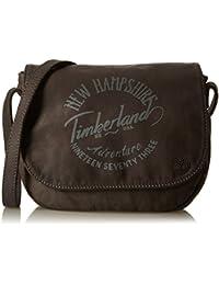 Timberland Tb0m5405, Sacs bandoulière