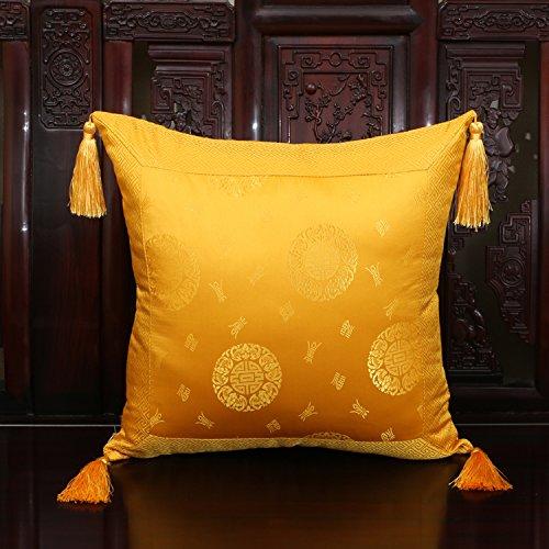 seta-divano-cuscino-cuscino-rurale-classica-cinese-per-appoggiato-dellufficio-sul-letto-car43-43-cen