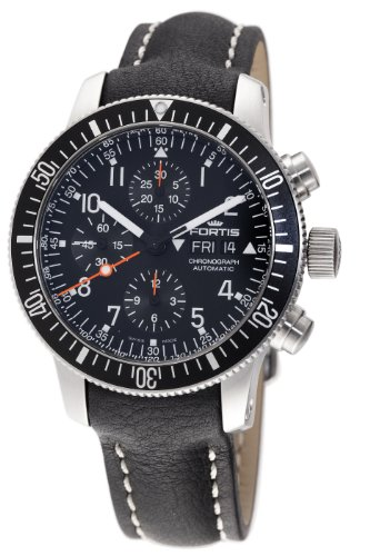 fortis-b42-offical-cosmonauts-chrono-6381011l01-automatic-mens-chronograph-solid-case
