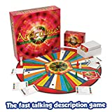 Drumond Park 5019150000056 Articulate-The Fast Talking Description Board Game, Multi