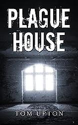 Plague House (English Edition)