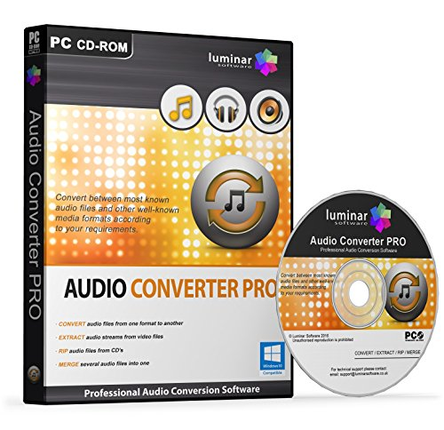 audio-converter-pro-professional-audio-conversion-software-convert-mp3-wav-wma-aac-ac3-ogg-dts-flac-