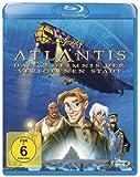 Atlantis kostenlos online stream