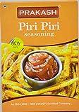 #10: PRAKASH Piri Piri Spice Mix, 200 gm (50gm*4)