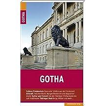 Gotha: Reiseführer