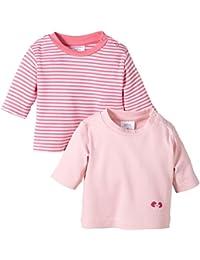 Twins 112017 - T-shirt à manches longues - Bébé fille
