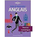 Guide de conversation Anglais - 9ed