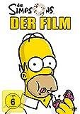 Die Simpsons Der Film kostenlos online stream