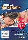 Grundschule Mathematik Klassen 1-4 [Importación alemana]