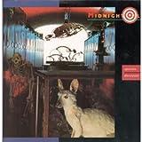 Species deceases (4 tracks, 1985) [Vinyl Single] -