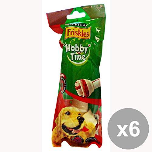 set-di-6-friskies-osso-hobby-time-manzo-1-pezzi-prodotti-per-animali
