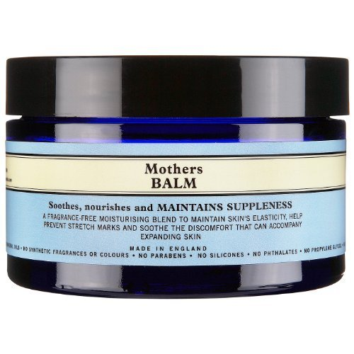 neals-yard-remedies-mother-baby-mothers-balm-120g-by-neals-yard-remedies