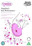 Angelina Ballerina - Star Performance - English National Ballet [DVD] [2008]