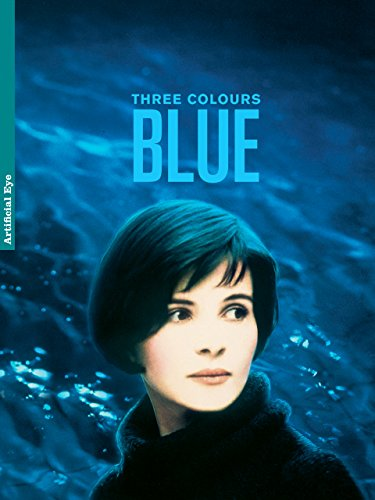 three-colours-blue